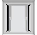 Pose de fenêtres et garanties